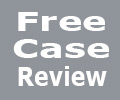 Free Case Review for Spice Possession