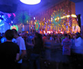 Illegal Drug Possession and Las Vegas Nightclubs. Drug Charges in Las Vegas, Nevada.
